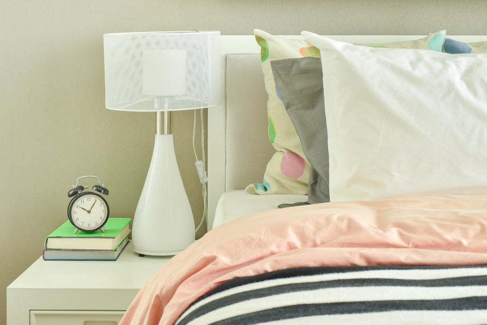 How To Decorate Your Dorm Like A Pro While On A Budget
